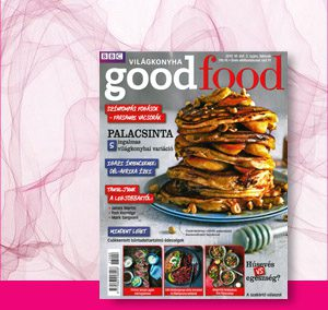 BBC GoodFood