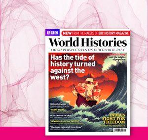 BBC Világtörténelem